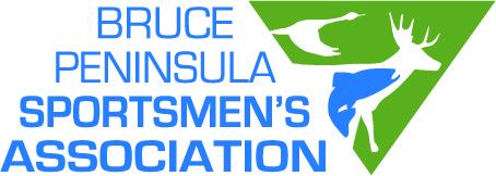 Bruce Peninsula Sportsmen Assoc.